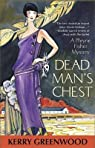Dead Man's Chest par Greenwood