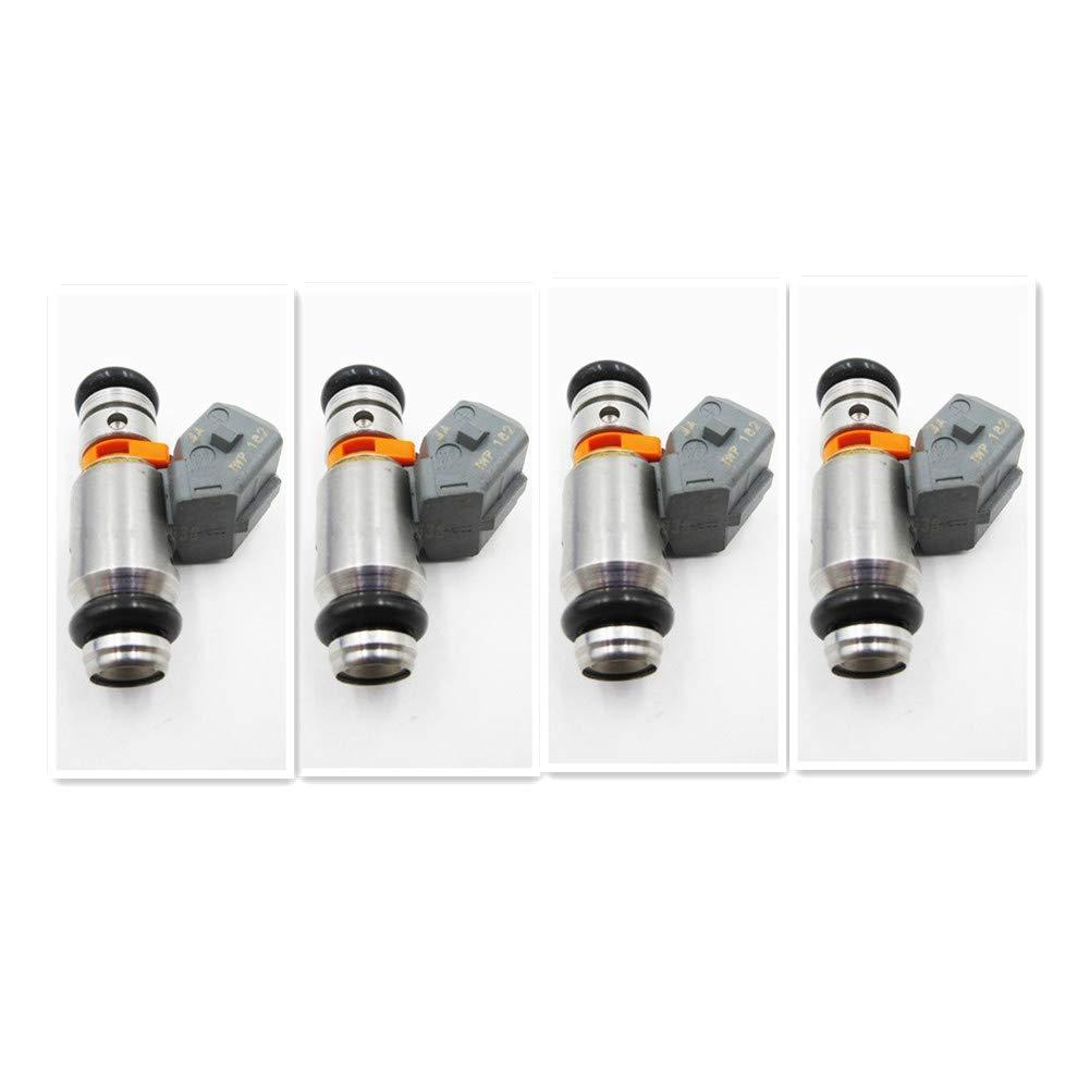 New Throttle Body for RXP RXT GTX GTS GTR GTI 420892592 420892590 0280750505