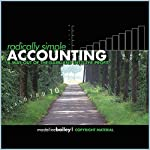 Radically Simple Accounting: A Way out of the Dark and Into the Profit  | Madeline Bailey