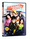 Going the Distance [DVD] (2005) Christopher Jacot; Joanne Kelly; Shawn Roberts