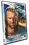 WWE SummerSlam 2007 [Import]