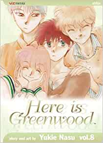 Here Is Greenwood Vol 1 Movie free download HD 720p