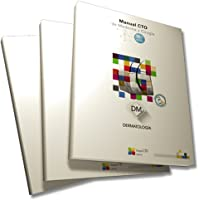 Manual CTO de Medicina y Cirugia/ CTO Manual