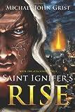 Saint Ignifer's Rise, Michael Grist, 1496165748
