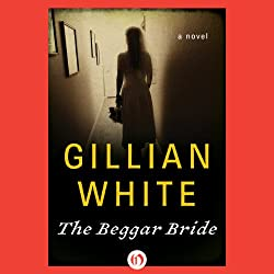 The Beggar Bride