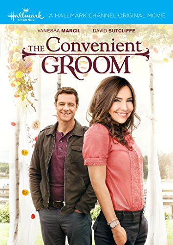 the-convenient-groom