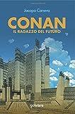 Conan. Il ragazzo del futuro