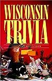 Wisconsin Trivia, Kristin Visser, 1558532978