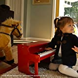 Korg-Tiny-Piano-White