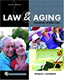 Law and Aging: Essentials of Elder Law (2nd Edition)