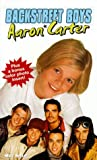 Backstreet Boys and Aaron Carter, Matt Netter, 0671035398