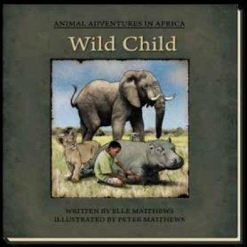 Download Wild Child PDF