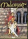 Le Roman de Malemort, tome 3 : Le don du sang par Stalner