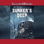 Sunker's Deep | Lian Tanner