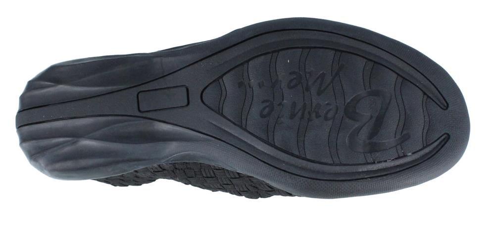23bcb1a1a14 ... Bernie Mev Women s Champion Slip-On Casual Shoe B01HHII1Q2 9-9.5 40 M EU