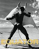img - for Equator (Photobook) book / textbook / text book