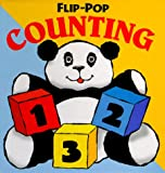 img - for Counting Pop-Up Fun book / textbook / text book