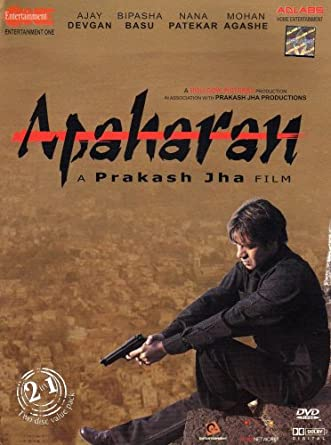 Amazon com: Apaharan: Movies & TV