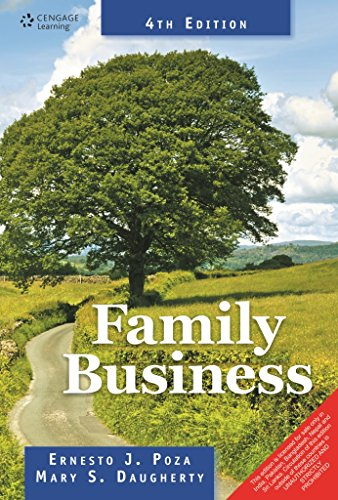 family business poza 4th edition pdf