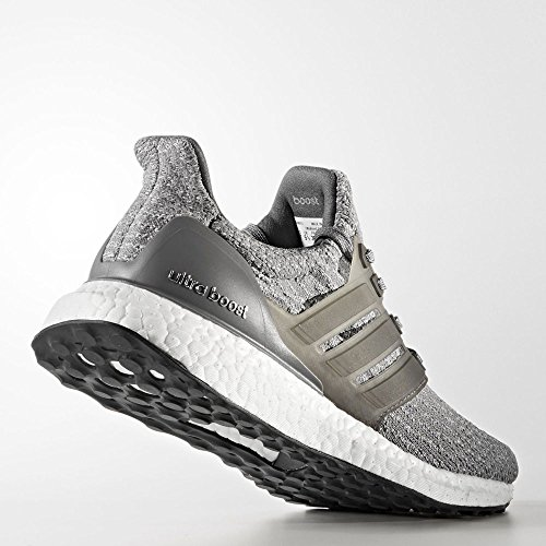 Gris Ultraboost Pour gricua Running W Gritre Gricua Adidas Femme EATxqBBn
