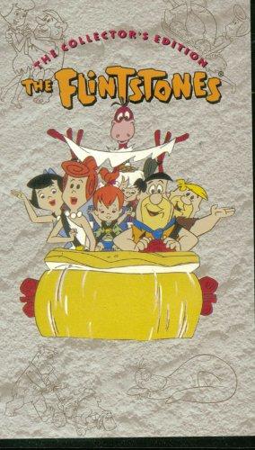 Flintstones Collector Edition Volume 10