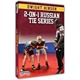 Dwight Hinson: 2-on-1 Russian Tie Series