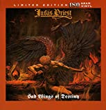 Sad Wings Of Destiny [Vinyl]