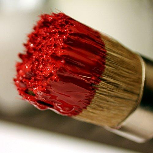 Buy chalk paint brush