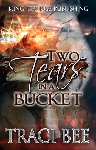 - Two Tears in a Bucket