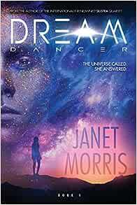 Ebook Cruiser Dreams Book Ii In The Kerrion Empire Three Book Saga By Janet E Morris