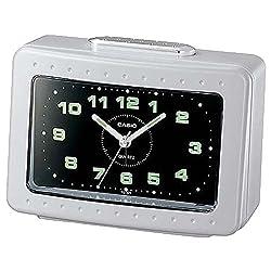 Casio Alarm Clock TQ329-7D