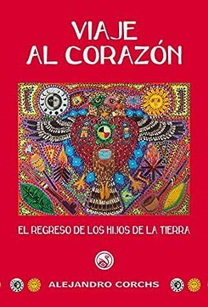 Viaje al Corazón: El Regreso de los Hijos de la Tierra, capítulo ...