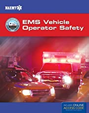 Emergency Medical Services Vehicle Operator + Navigate 2 Advantage Access