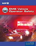 EVOS: EMS Vehicle Operator Safety: Includes eBook