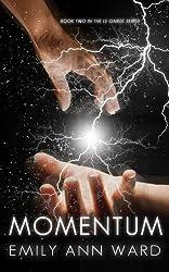Momentum (Le Garde Book 2)