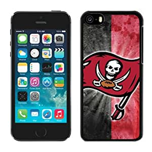 Tampa Bay Buccaneers NFL iPhone 5C Case,5C Covers