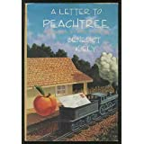 A Letter to Peachtree and Nine Other Stories, Kiely, Benedict