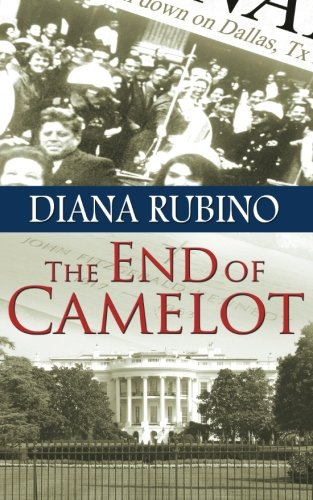 The End of Camelot