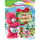 Care Bears: The Great Giving Holiday [DVD]