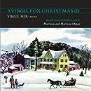 A Virgil Fox Christmas III