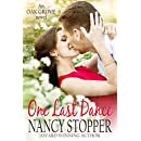 One Last Dance (Oak Grove Series Book 2)