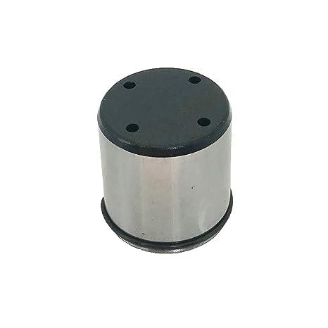 Amazon com: 06D109309C Fuel Pump Tappet Cam Camshaft