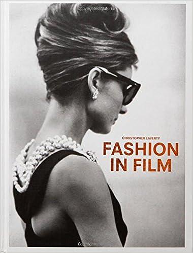 Butchart and Laverty Talk Film Fashion