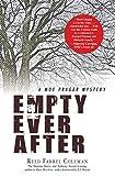 Empty Ever After (Moe Prager Book 5)