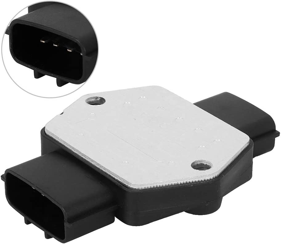 Ignition Parts Suuonee Ignition Module,Car Ignition Module ...