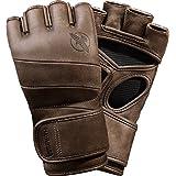 Hayabusa T3 Kanpeki MMA Boxing Gloves, 4oz