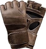 Hayabusa T3 Kanpeki MMA Boxing Gloves, 4oz (Large)