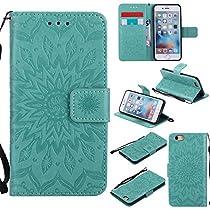 iphone6s ケース 手帳型 iphone6 ケース 手帳型 アイフォン6s ケー...