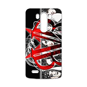 Black Veil Brides Phone Case for LG G3