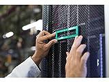 HPE ML350 Gen10 Redundent Fan Cage Kit with 4 Fan Modules